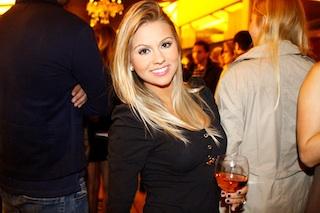 Paula Bertoldi
