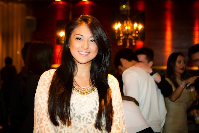 Amanda Sayuri Campos