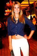 Vanessa Chacorowski