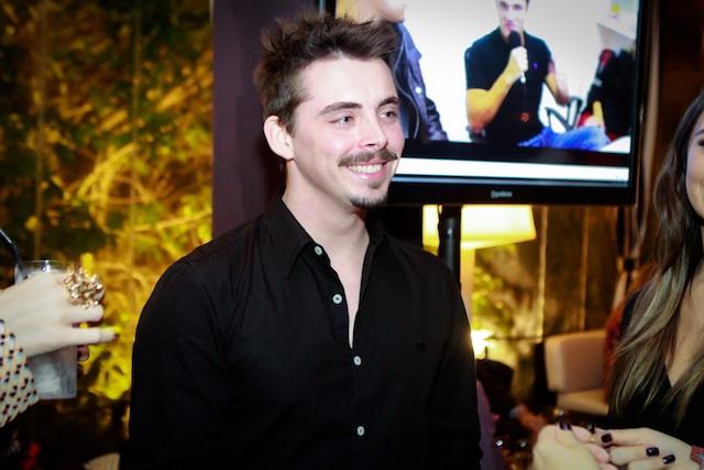 Filipe Kleinubing