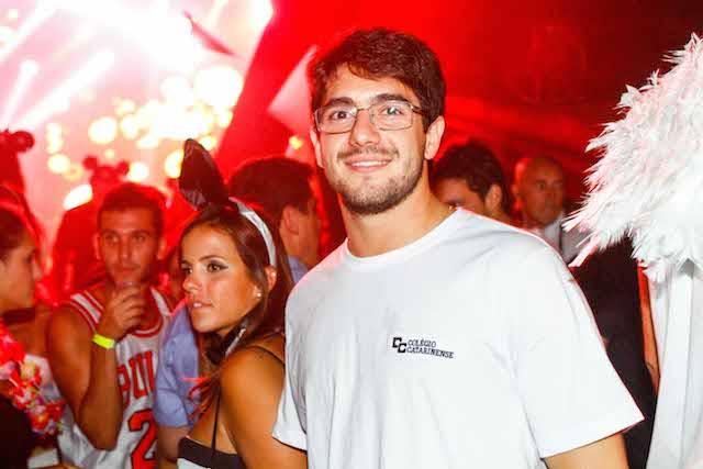 Claudio Fornerolli