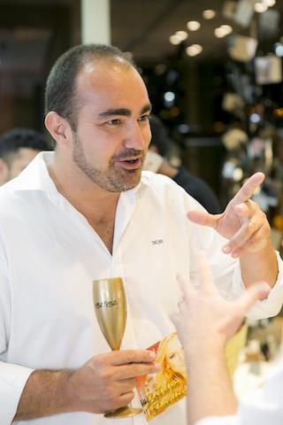 Denis Lunelli