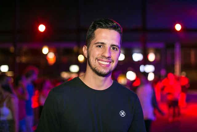 Ygor Silva
