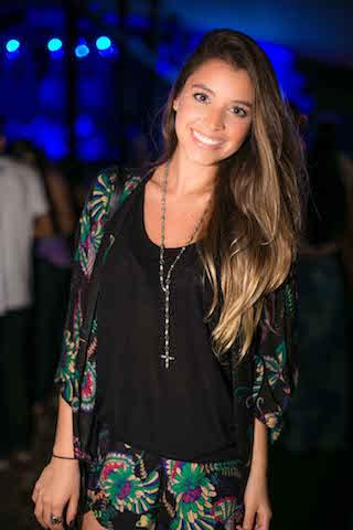 Gabriella Leuzzi